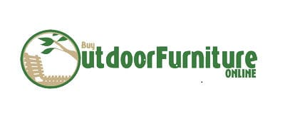 Buy Outdoor Furniture Online