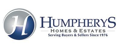 Humpherys Homes & Estates
